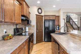 Photo 17: 469 Chaparral Drive SE in Calgary: Chaparral Detached for sale : MLS®# A1107205