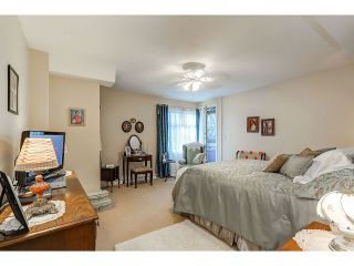 Photo 14: 58 SHORELINE Circle in Port Moody: College Park PM Townhouse for sale : MLS®# R2030549