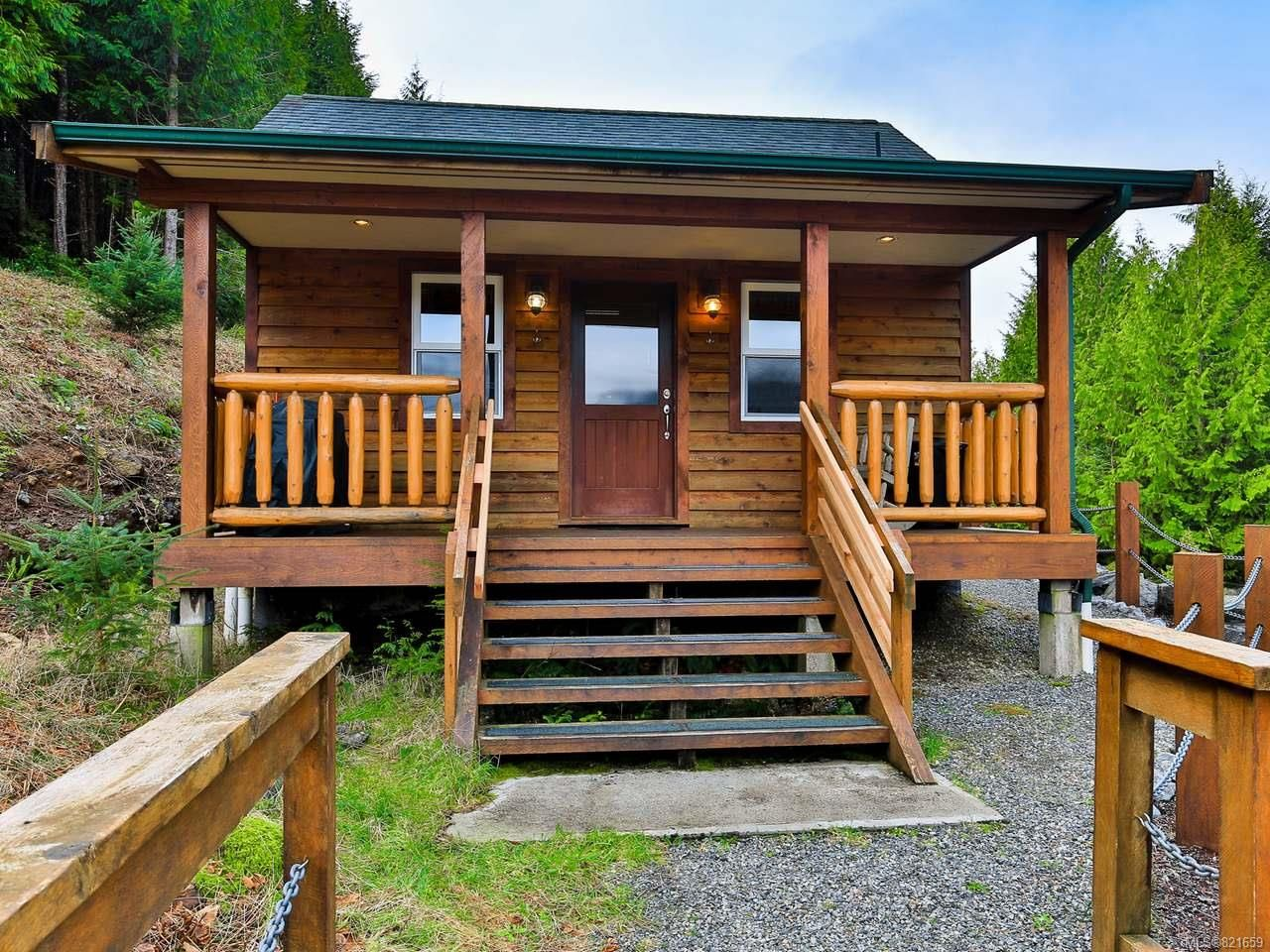 Photo 57: Photos: 1049 Helen Rd in UCLUELET: PA Ucluelet House for sale (Port Alberni)  : MLS®# 821659
