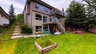 Photo 3: 5853 TURNSTONE Crescent in Sechelt: Sechelt District House for sale (Sunshine Coast)  : MLS®# R2456964