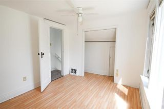 Photo 14: 571 Walker Avenue in Winnipeg: Lord Roberts Residential for sale (1Aw)  : MLS®# 202111872