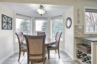 Photo 21: 925 EAST LAKEVIEW Road: Chestermere Detached for sale : MLS®# A1101967