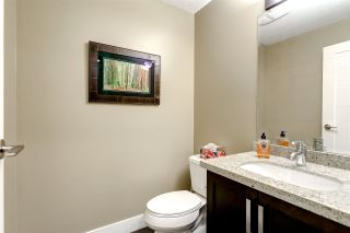 """Photo 7: 27 22865 TELOSKY Avenue in Maple Ridge: East Central Condo for sale in """"WINDSONG"""" : MLS®# R2117225"""