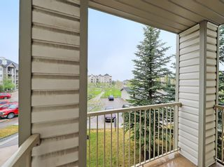 Photo 20: 213 5000 Somervale Court SW in Calgary: Somerset Apartment for sale : MLS®# A1128519