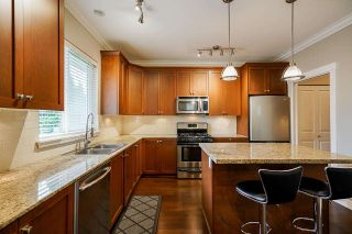 """Photo 12: 18918 68 Avenue in Surrey: Clayton House for sale in """"Townline Homes"""" (Cloverdale)  : MLS®# R2573111"""