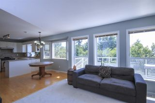 "Photo 10: 36358 SANDRINGHAM Drive in Abbotsford: Abbotsford East House for sale in ""Carrington Estates"" : MLS®# R2187141"