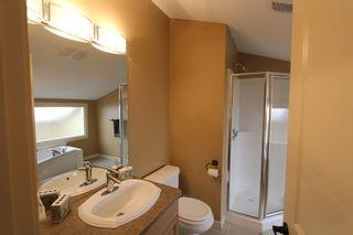 Photo 24: 15 1134 Pine Grove Road in Scotch Creek: Condo for sale : MLS®# 10116385