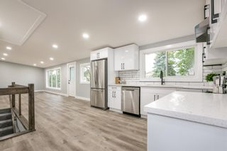 Photo 8: 9151 150 Street in Edmonton: Zone 22 House for sale : MLS®# E4250068