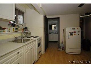 Photo 12: 2676 Capital Hts in VICTORIA: Vi Oaklands House for sale (Victoria)  : MLS®# 525596