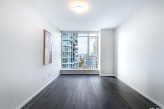 """Photo 17: 2707 1351 CONTINENTAL Street in Vancouver: Downtown VW Condo for sale in """"MADDOX"""" (Vancouver West)  : MLS®# R2623874"""