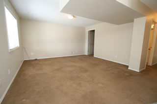 Photo 26: 106 TUSCARORA Place NW in Calgary: Tuscany Detached for sale : MLS®# A1014568