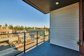 Photo 22: 503 7162 West Saanich Rd in : CS Brentwood Bay Condo for sale (Central Saanich)  : MLS®# 862983