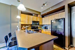 Photo 7: 1-408 4245 139 Avenue in Edmonton: Zone 35 Condo for sale : MLS®# E4234429