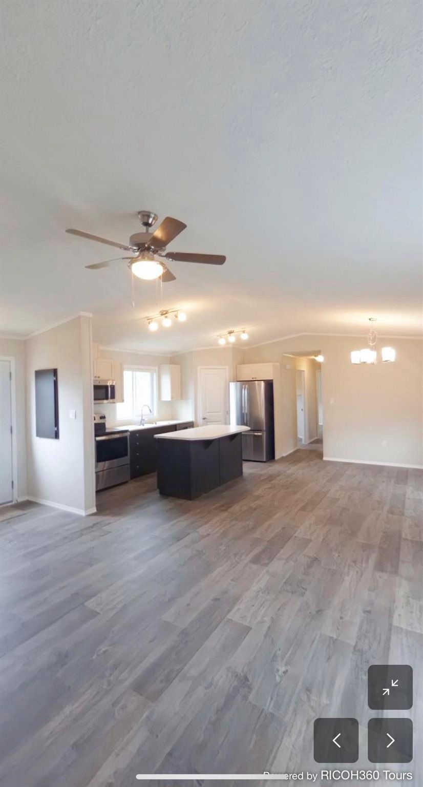 """Photo 3: Photos: 47 5164 HART Highway in Prince George: Hart Highway Manufactured Home for sale in """"North Park"""" (PG City North (Zone 73))  : MLS®# R2597628"""