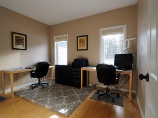 Photo 31: 425 5th Avenue in Oakville: House for sale : MLS®# 202101468