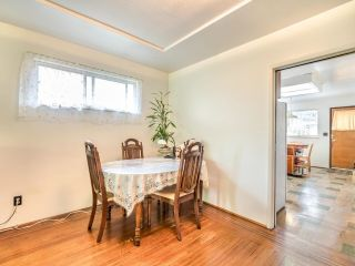 Photo 14: 950 E 17TH AVENUE in Vancouver: Fraser VE House for sale (Vancouver East)  : MLS®# R2601203