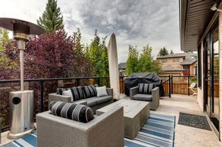Photo 27: 147 Canterbury Court SW in Calgary: Canyon Meadows Detached for sale : MLS®# A1068068