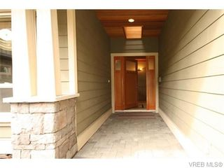 Photo 2: 3250 Normark Pl in VICTORIA: La Walfred House for sale (Langford)  : MLS®# 744654