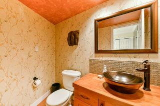 """Photo 7: 5077 JASKOW Drive in Richmond: Lackner House for sale in """"Redwood Park"""" : MLS®# R2545993"""