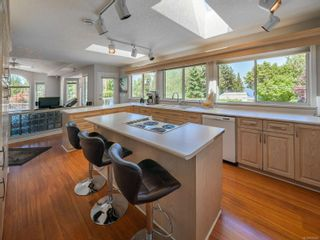 Photo 15: 1549 Madrona Dr in : PQ Nanoose House for sale (Parksville/Qualicum)  : MLS®# 879593