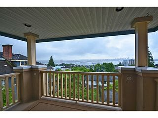 Photo 8: # 308 257 E KEITH RD in North Vancouver: Lower Lonsdale Condo for sale : MLS®# V1009738