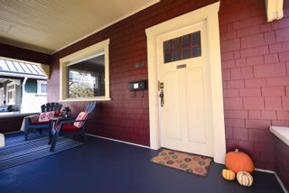 Photo 3: 2684 TURNER Street in Vancouver: Renfrew VE House for sale (Vancouver East)  : MLS®# R2625123