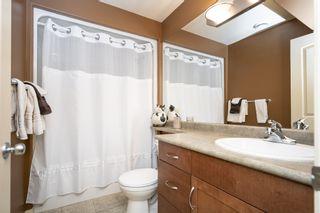 Photo 27: 11 Northport Bay in Winnipeg: Royalwood House for sale (2J)  : MLS®# 202102170