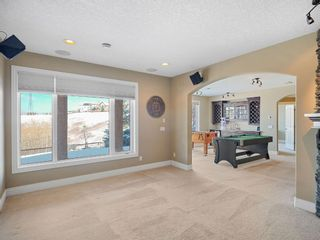 Photo 30: 82 Tuscany Estates Crescent NW in Calgary: Tuscany Detached for sale : MLS®# A1084953
