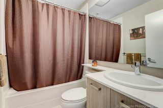 """Photo 12: 114 2428 NILE Gate in Port Coquitlam: Riverwood Townhouse for sale in """"DOMINION"""" : MLS®# R2243686"""