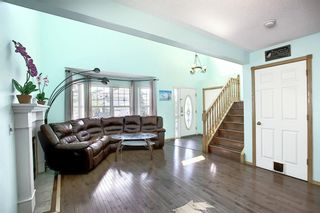Photo 14: 1016 Country Hills Circle NW in Calgary: Country Hills Detached for sale : MLS®# A1049771