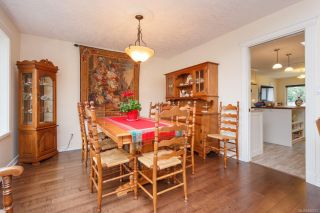 Photo 7: 788 Martin Rd in : SE High Quadra House for sale (Saanich East)  : MLS®# 868687
