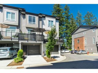 "Photo 27: 57 15898 27 Avenue in Surrey: Grandview Surrey Townhouse for sale in ""KITCHENER"" (South Surrey White Rock)  : MLS®# R2488030"
