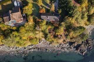Photo 6: 8233 West Coast Rd in Sooke: Sk West Coast Rd House for sale : MLS®# 887298