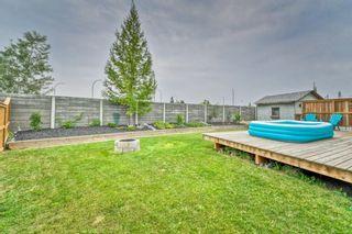Photo 29: 161 Douglas Ridge Circle SE in Calgary: Douglasdale/Glen Detached for sale : MLS®# A1137353
