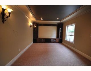 Photo 9: 4860 WEBSTER Road in Richmond: Riverdale RI House for sale : MLS®# V739428