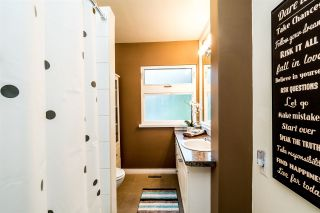 Photo 12: 1401 GREENBRIAR WAY in North Vancouver: Edgemont House for sale : MLS®# R2143736