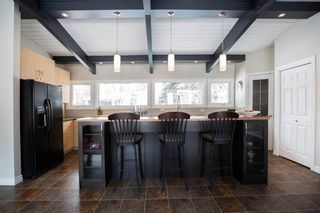 Photo 12: 182 Harris Boulevard in Winnipeg: Woodhaven Residential for sale (5F)  : MLS®# 202006454