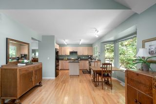 Photo 8: 85 101 PARKSIDE Drive in Port Moody: Heritage Mountain Townhouse for sale : MLS®# R2612431