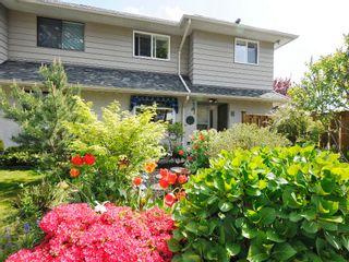 Photo 22: 1 1010 Ellery St in VICTORIA: Es Rockheights Row/Townhouse for sale (Esquimalt)  : MLS®# 669654