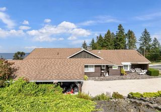 Photo 34: 3191 Malcolm Rd in : Du Chemainus House for sale (Duncan)  : MLS®# 856291