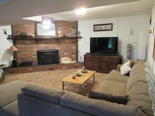 Photo 25: 32312 RR 44 Mountain View County: Rural Mountain View County Detached for sale : MLS®# C4301277