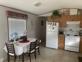 Photo 4: 6 - 2916 GEORAMA RD in Nelson: House for sale : MLS®# 2459690