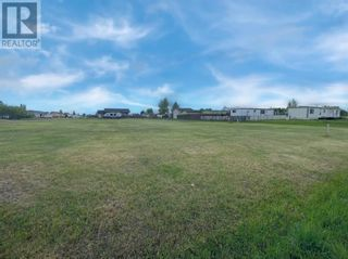 Photo 1: 4408 46 Avenue in Rycroft: Vacant Land for sale : MLS®# A1114348