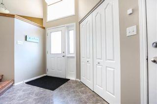 Photo 3: 106 St Albans Road in Winnipeg: Whyte Ridge Residential for sale (1P)  : MLS®# 202113784