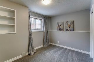 Photo 25: 11504 130 Avenue in Edmonton: Zone 01 House for sale : MLS®# E4227636