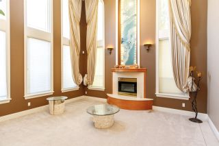 "Photo 4: 1731 HAMPTON Drive in Coquitlam: Westwood Plateau House for sale in ""HAMPTON ESTATES"" : MLS®# R2315332"