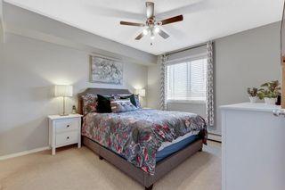 Photo 13: 1105 115 PRESTWICK Villas SE in Calgary: McKenzie Towne Apartment for sale : MLS®# A1100245
