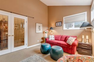 Photo 15: 1967 CEDAR VILLAGE Crescent in North Vancouver: Westlynn Townhouse for sale : MLS®# R2355818