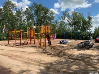 Photo 6: 639 Willow Point Way in Lake Lenore: Lot/Land for sale (Lake Lenore Rm No. 399)  : MLS®# SK840028