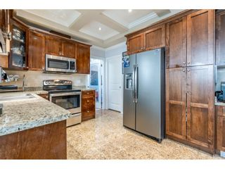 Photo 5: 11688 WILLIAMS Road in Richmond: Ironwood House for sale : MLS®# R2412516